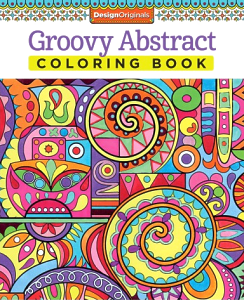 Adult colouring books for sale in New Zealand