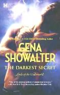 gena showalter lords of the underworld vk