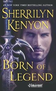 Romance books | NZ | Novels | Online bookshop | J R Ward | Kenyon